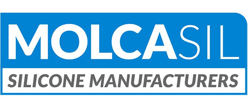 logo-molcasil-piezas-silicona-800x350
