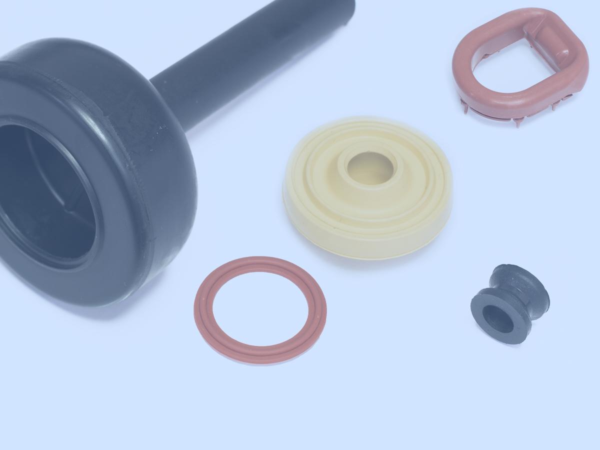 slider-molcasil-silicona-manufactura